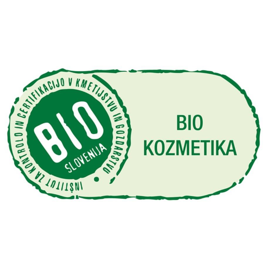 naturkosmetik oel bioar