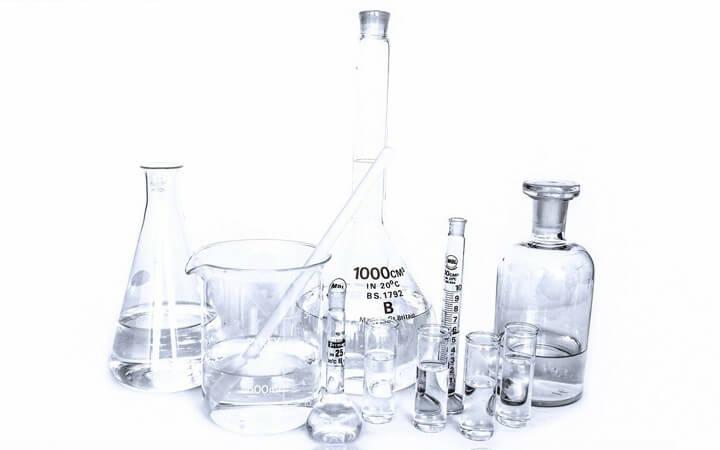 BIOCBG Bio Hanfol Extrakt 7