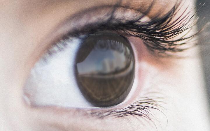 BIOCBG Glaukom Augentod img1