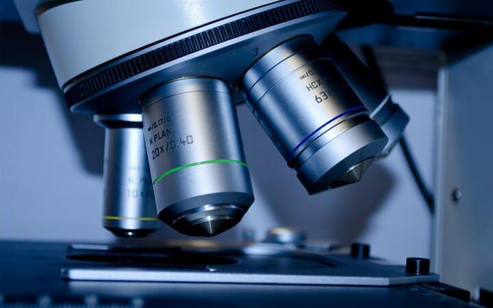 BIOCBG bio hanftropfen mit Propolis 4