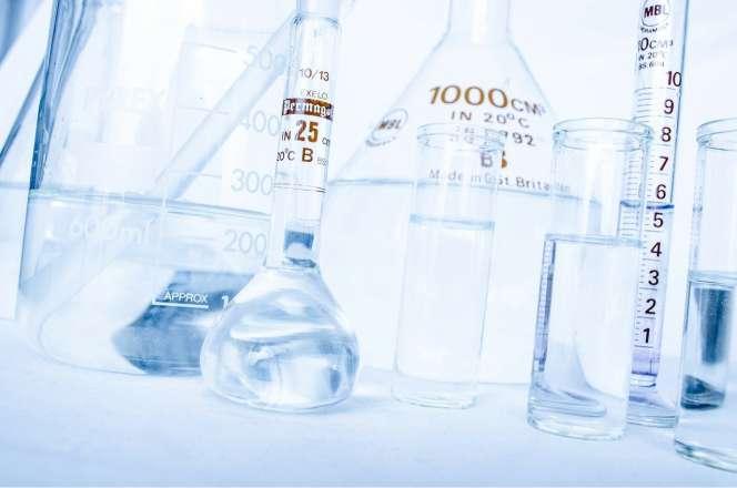 alkohol extraktion 1